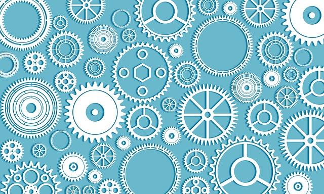Sytemisches Handwerk für die Systemische Arbeit