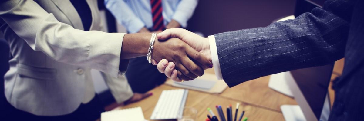 Mediation: Konfliktmanagement und Streitschlichtung Inhouse