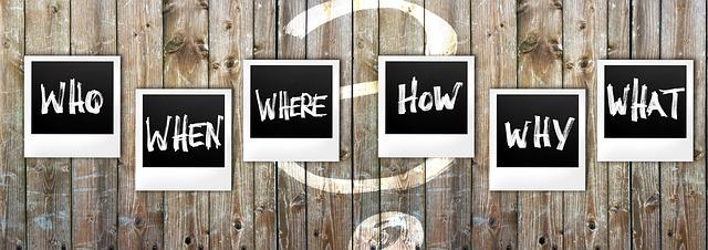 Kommunikationstraining Inhouse-Seminar: Zuhören ist ein Geschenk
