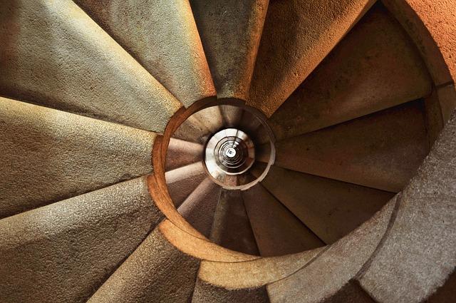 Wertschätzungs-Spirale: Meine liebste Seminar-Übung