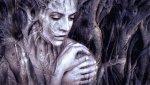 Selbstresonanz: Wie uns Selbstempathie heilen kann
