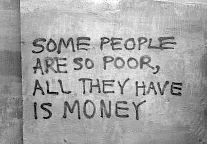 non-financial wealth