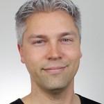 Francis Michaud