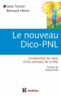 Le nouveau Dico-PNL
