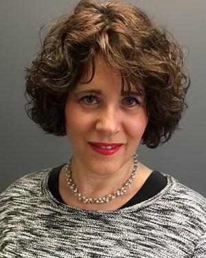 Denise Chouinard