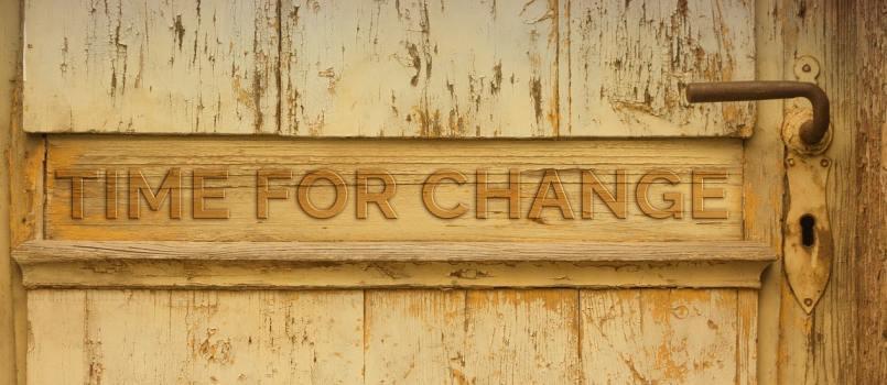 transformer vie coaching