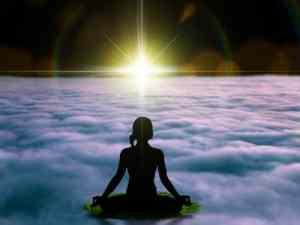 méditation pour transformer sa vie