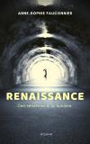 Livre Renaissance