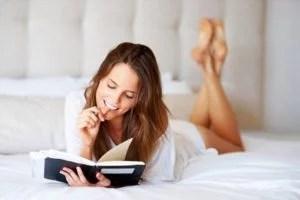 Regole per il mantenimento dei record nel tuo diario