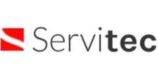 Servitec