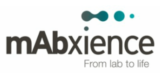 Mabxience