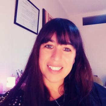 Lic. Mariana Val Pardo