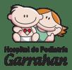 hospital_garrahan_transparente