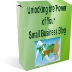 <h1>Your Business Blog is Your Business Hub</h1>