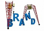 <h1>Building Brand Equity</h1>