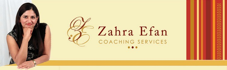 Zahra Efan1