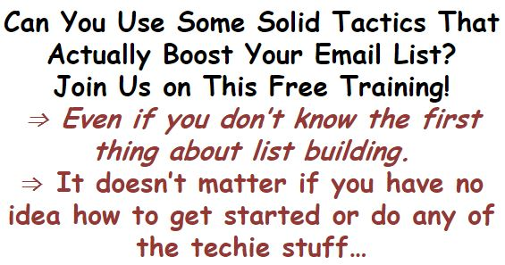 3-proven-ways-to-build-your-email-list