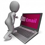Emails as a marketing solution
