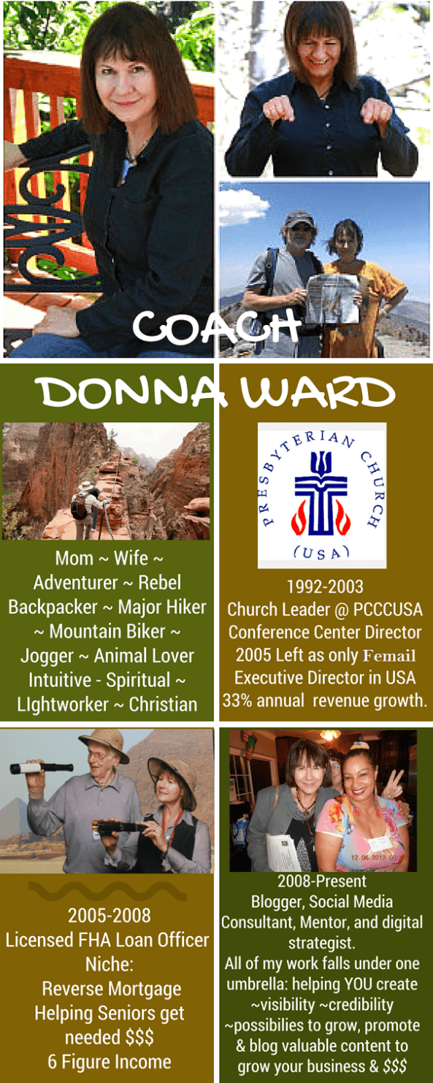 coach-donna-story