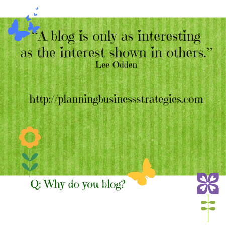 effective-tips-to-be-a-business-blogger