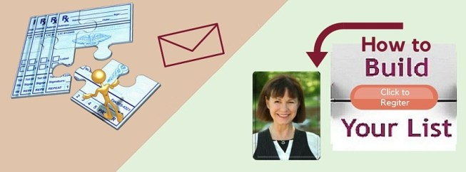 boost-your-email-list