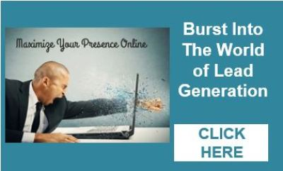 content-to-generate-leads-and-sales