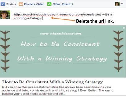 consistent-social-media-strategy