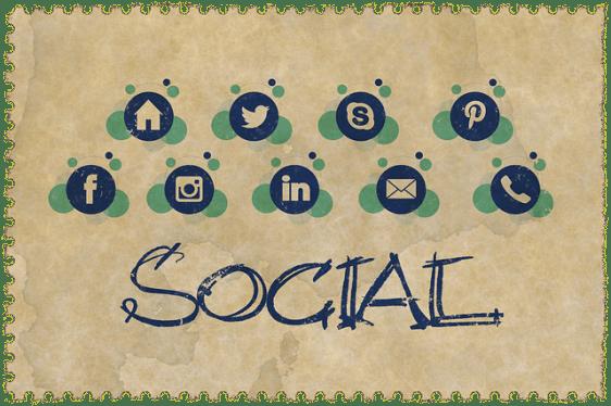 understand-social-media-marketing-funnel