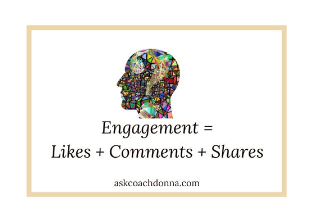 facebook-page-reach