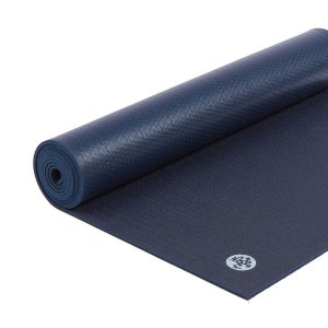 Manduka PROLite Yoga & Pilates Mat