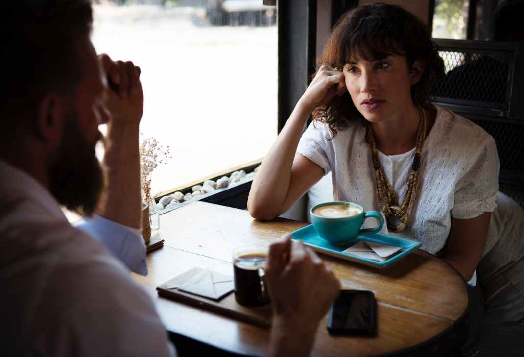 beverage cafe coffee coffee shop