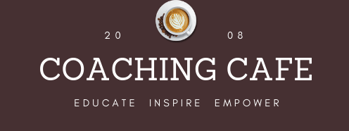 Copy-of-coaching-cafe.png