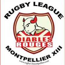 Montpellier Rugby League