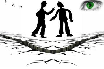 gérer conflit d'équipe