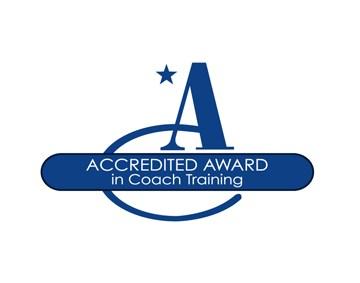 coach opleiding