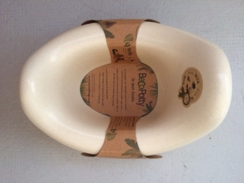 pot-ecolo-biodegradable-proprete-bebe (1)