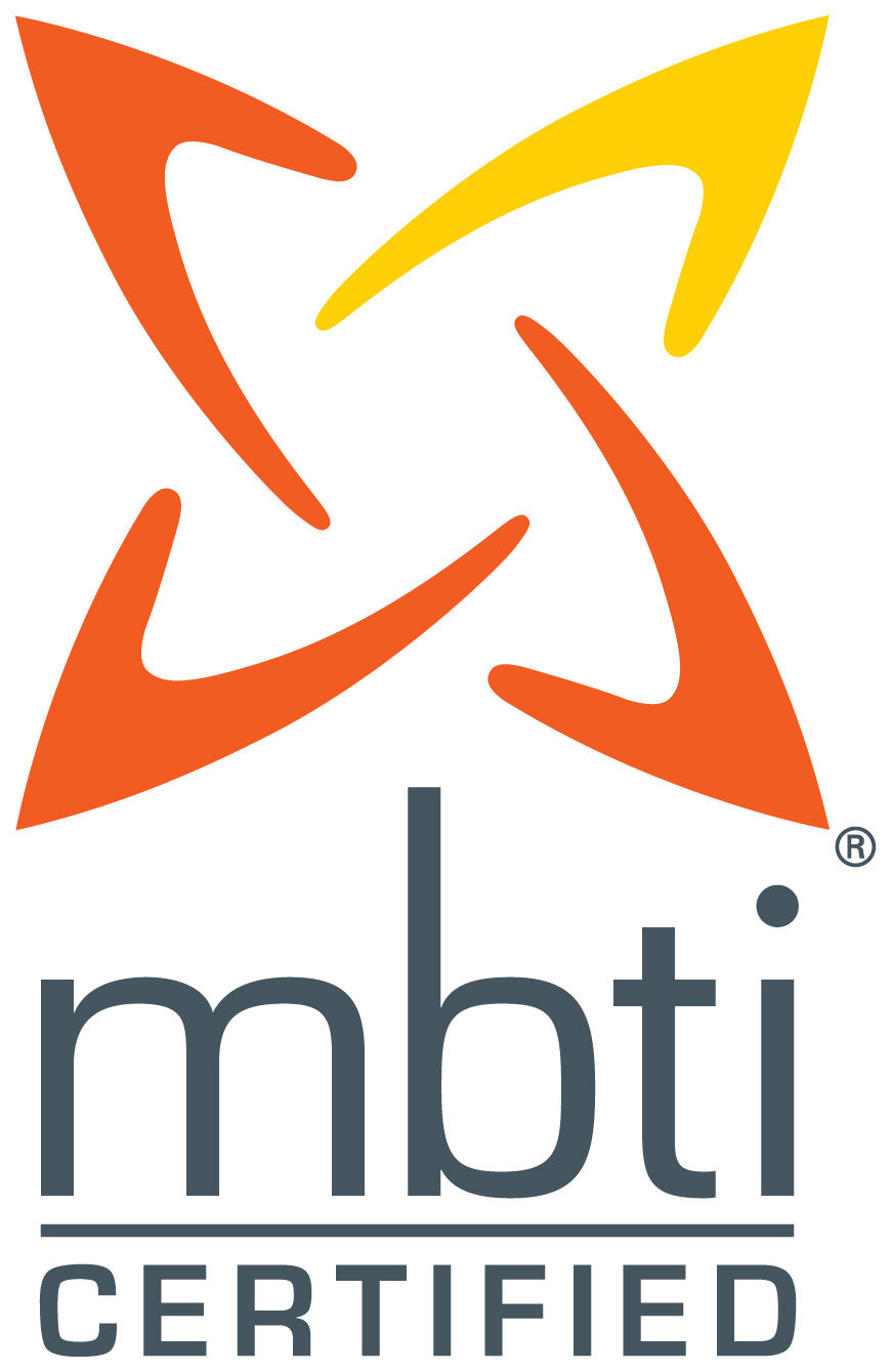 mbti, myers briggs, meyers briggs, myers brigs type indicator, teams, coach, coaching, certified, certification