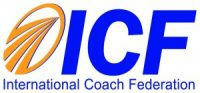 icf, coach federation, coaching certificate, teams, coach, coaching, certified, certification