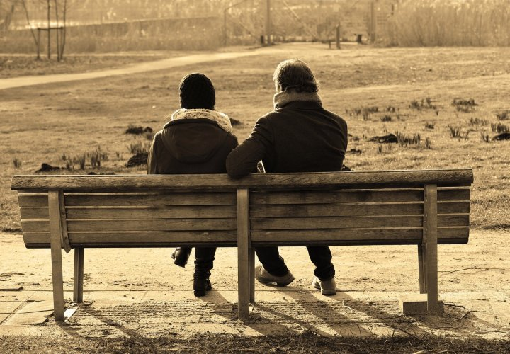 Simple Ways to Become a Better Listener Who Cares