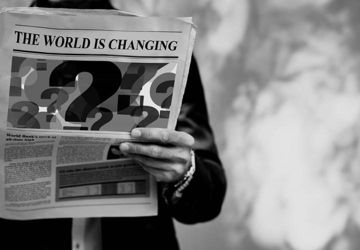 5 Ways to Develop Adaptability Skills to Embrace Change