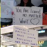 20 martie: De Ziua Mondiala a Fericirii, flash-mob cu mesaje pozitive