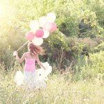 8 obiceiuri care ne fac viata mai frumoasa