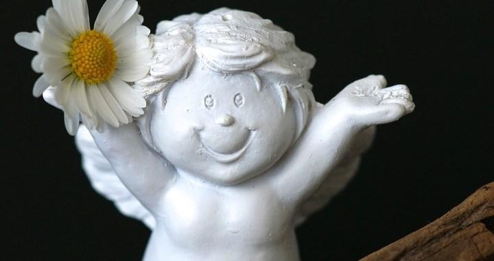guardian-angel-1415804_960_720