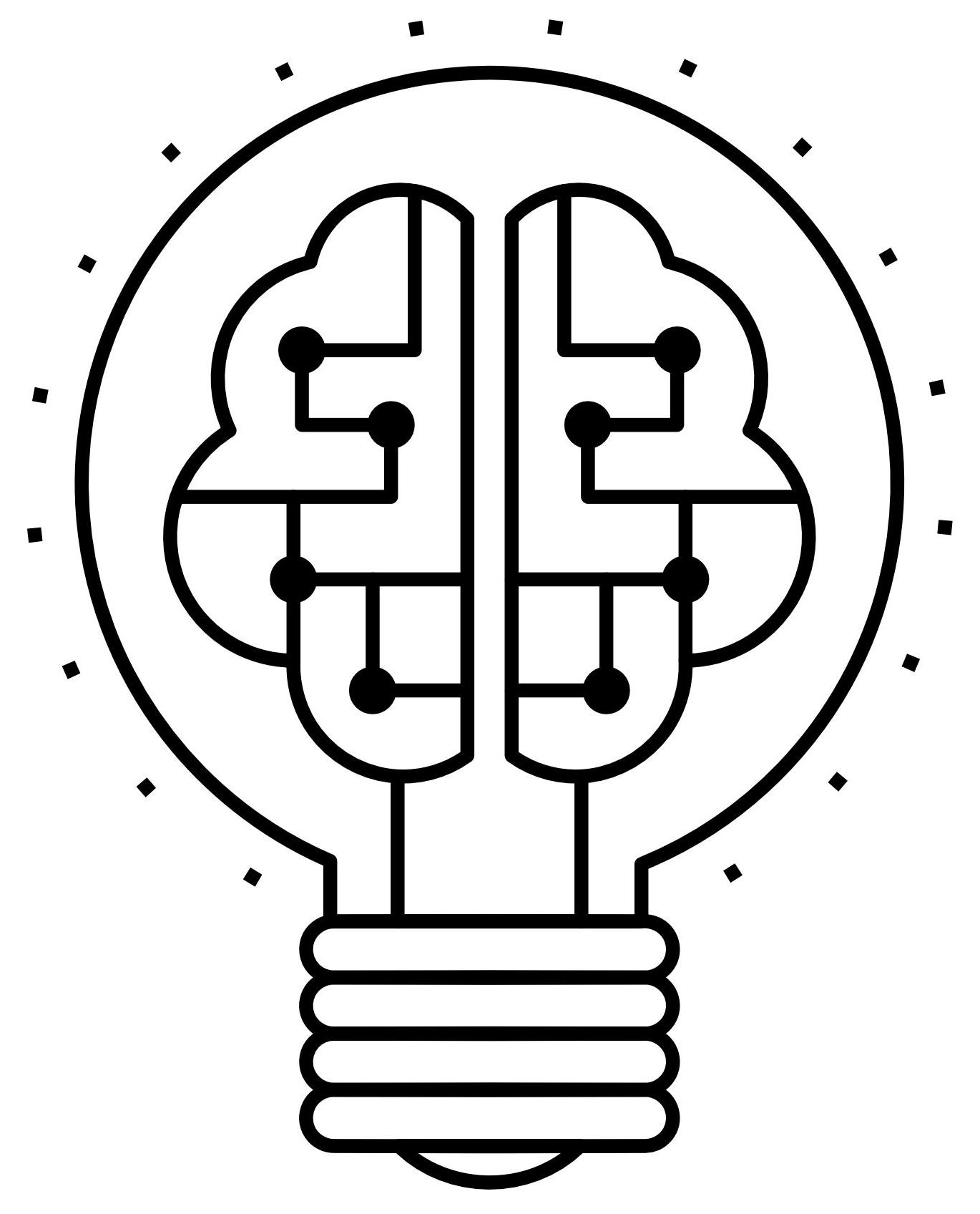Coaching For Creative Brains
