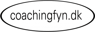 cropped-coachingfyn-logo.png
