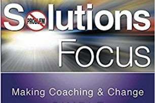 Book Review: The Solutions Focus