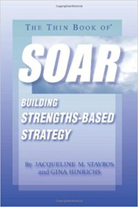Thin Book of SOAR