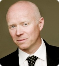 Andy Smith Appreciative Inquiry trainer
