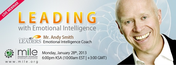 Leading-With-Emotional-Intelligence---Webinar-FB-Wall-Poster-D (600)