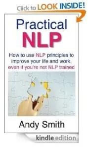 Practical NLP e-book